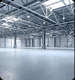 Warehouse Automation for Mumbai, Delhi NCR, Pune, Nashik, Pimpri Chinchwad, Hyderabad, Bangalore & Hassangarh-Haryana Area