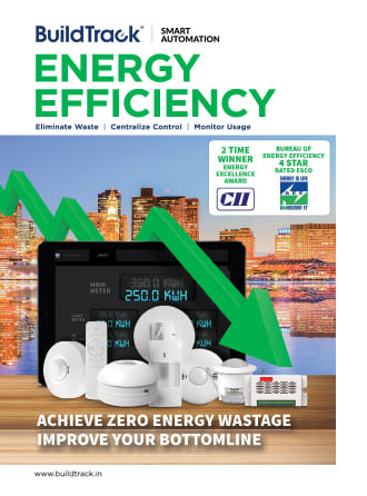 energy efficiency solutions pdf