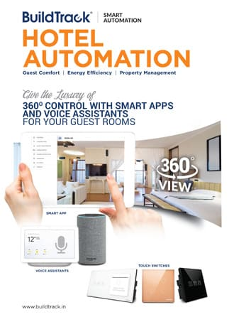 get hotel automation pdf