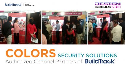 home automation expo in mangalore