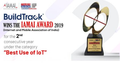 IAMAI-award-2019-wins