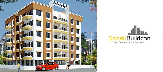 sonali buildcon